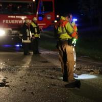 04-05-15_BY_Unterallgaeu_Erkheim_Unfall_Feuerwehr_Poeppel_New-facts-eu0019