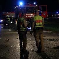 04-05-15_BY_Unterallgaeu_Erkheim_Unfall_Feuerwehr_Poeppel_New-facts-eu0022