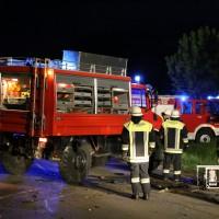 04-05-15_BY_Unterallgaeu_Erkheim_Unfall_Feuerwehr_Poeppel_New-facts-eu0024