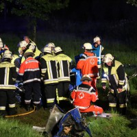 04-05-15_BY_Unterallgaeu_Erkheim_Unfall_Feuerwehr_Poeppel_New-facts-eu0031