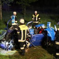 04-05-15_BY_Unterallgaeu_Erkheim_Unfall_Feuerwehr_Poeppel_New-facts-eu0047