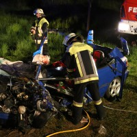 04-05-15_BY_Unterallgaeu_Erkheim_Unfall_Feuerwehr_Poeppel_New-facts-eu0053