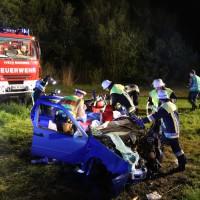 04-05-15_BY_Unterallgaeu_Erkheim_Unfall_Feuerwehr_Poeppel_New-facts-eu0055