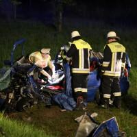 04-05-15_BY_Unterallgaeu_Erkheim_Unfall_Feuerwehr_Poeppel_New-facts-eu0063