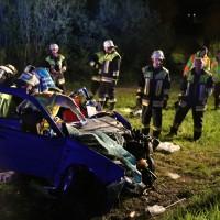 04-05-15_BY_Unterallgaeu_Erkheim_Unfall_Feuerwehr_Poeppel_New-facts-eu0064