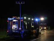 04-05-15_BY_Unterallgaeu_Erkheim_Unfall_Feuerwehr_Poeppel_New-facts-eu0071