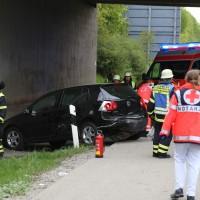 05-05-15_A96-Memmingen_Unfall_Feuerwehr_Poeppel_New-facts-eu0007