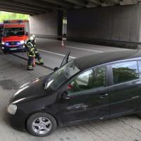 05-05-15_A96-Memmingen_Unfall_Feuerwehr_Poeppel_New-facts-eu0010