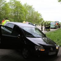 05-05-15_A96-Memmingen_Unfall_Feuerwehr_Poeppel_New-facts-eu0013