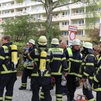05-05-15_BY_Memmingen_Rauchentwicklung_Hochhaus_Feuerwehr_Poeppel_New-facts-eu0006