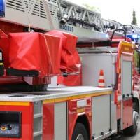 05-05-15_BY_Memmingen_Rauchentwicklung_Hochhaus_Feuerwehr_Poeppel_New-facts-eu0009