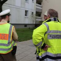 05-05-15_BY_Memmingen_Rauchentwicklung_Hochhaus_Feuerwehr_Poeppel_New-facts-eu0014