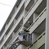 05-05-15_BY_Memmingen_Rauchentwicklung_Hochhaus_Feuerwehr_Poeppel_New-facts-eu0019
