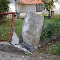 10.05.2015-Ostallgäu-Kaltental-Helmishofen-ST2035-Motorrad-19 jährige-Mauer-ohne Helm-lebensgefährlich-verletzt-Rettungswagen-Rettungshubschrauber-Notarzt-Murnau-Bringezu-Thorsten (27)