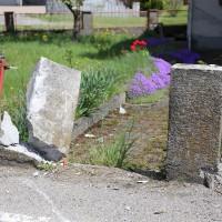 10.05.2015-Ostallgäu-Kaltental-Helmishofen-ST2035-Motorrad-19 jährige-Mauer-ohne Helm-lebensgefährlich-verletzt-Rettungswagen-Rettungshubschrauber-Notarzt-Murnau-Bringezu-Thorsten (5)