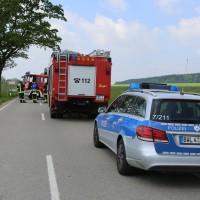 Schemmerhofen-Moosbeuren 3x schwer verl