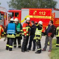 21-05-2015_BW_AOK_Illerrieden_Feuerwehr_Tierseuchenuebung_wis_New-facts-eu0002