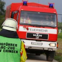 21-05-2015_BW_AOK_Illerrieden_Feuerwehr_Tierseuchenuebung_wis_New-facts-eu0004