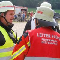 21-05-2015_BW_AOK_Illerrieden_Feuerwehr_Tierseuchenuebung_wis_New-facts-eu0005