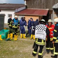 21-05-2015_BW_AOK_Illerrieden_Feuerwehr_Tierseuchenuebung_wis_New-facts-eu0006