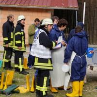 21-05-2015_BW_AOK_Illerrieden_Feuerwehr_Tierseuchenuebung_wis_New-facts-eu0007