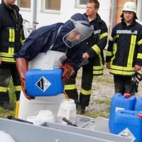 21-05-2015_BW_AOK_Illerrieden_Feuerwehr_Tierseuchenuebung_wis_New-facts-eu0008