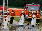21-05-2015_BW_AOK_Illerrieden_Feuerwehr_Tierseuchenuebung_wis_New-facts-eu0010