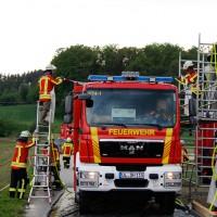 21-05-2015_BW_AOK_Illerrieden_Feuerwehr_Tierseuchenuebung_wis_New-facts-eu0012