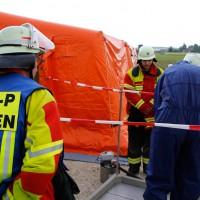 21-05-2015_BW_AOK_Illerrieden_Feuerwehr_Tierseuchenuebung_wis_New-facts-eu0014