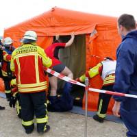 21-05-2015_BW_AOK_Illerrieden_Feuerwehr_Tierseuchenuebung_wis_New-facts-eu0016