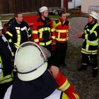21-05-2015_BW_AOK_Illerrieden_Feuerwehr_Tierseuchenuebung_wis_New-facts-eu0018