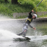 25-05-2015_BY_Memmingen_Wakeboard_LGS_Spass_Poeppel_new-facts-eu0006