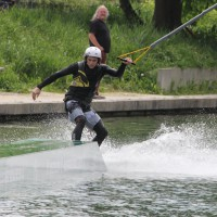 25-05-2015_BY_Memmingen_Wakeboard_LGS_Spass_Poeppel_new-facts-eu0021