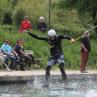 25-05-2015_BY_Memmingen_Wakeboard_LGS_Spass_Poeppel_new-facts-eu0023