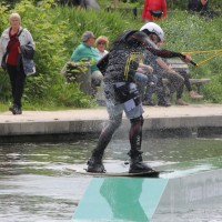 25-05-2015_BY_Memmingen_Wakeboard_LGS_Spass_Poeppel_new-facts-eu0026