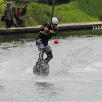 25-05-2015_BY_Memmingen_Wakeboard_LGS_Spass_Poeppel_new-facts-eu0059