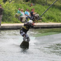 25-05-2015_BY_Memmingen_Wakeboard_LGS_Spass_Poeppel_new-facts-eu0079