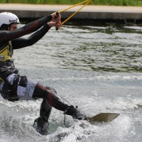 25-05-2015_BY_Memmingen_Wakeboard_LGS_Spass_Poeppel_new-facts-eu0091