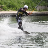 25-05-2015_BY_Memmingen_Wakeboard_LGS_Spass_Poeppel_new-facts-eu0097
