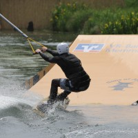 25-05-2015_BY_Memmingen_Wakeboard_LGS_Spass_Poeppel_new-facts-eu0108