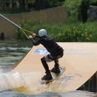 25-05-2015_BY_Memmingen_Wakeboard_LGS_Spass_Poeppel_new-facts-eu0110