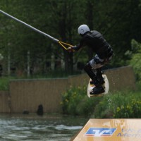 25-05-2015_BY_Memmingen_Wakeboard_LGS_Spass_Poeppel_new-facts-eu0112