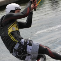 25-05-2015_BY_Memmingen_Wakeboard_LGS_Spass_Poeppel_new-facts-eu0134