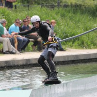 25-05-2015_BY_Memmingen_Wakeboard_LGS_Spass_Poeppel_new-facts-eu0141