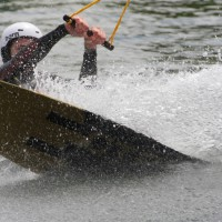 25-05-2015_BY_Memmingen_Wakeboard_LGS_Spass_Poeppel_new-facts-eu0148