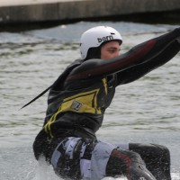 25-05-2015_BY_Memmingen_Wakeboard_LGS_Spass_Poeppel_new-facts-eu0150