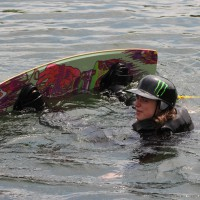 25-05-2015_BY_Memmingen_Wakeboard_LGS_Spass_Poeppel_new-facts-eu0163