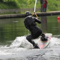 25-05-2015_BY_Memmingen_Wakeboard_LGS_Spass_Poeppel_new-facts-eu0235