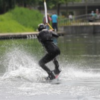 25-05-2015_BY_Memmingen_Wakeboard_LGS_Spass_Poeppel_new-facts-eu0244