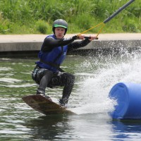25-05-2015_BY_Memmingen_Wakeboard_LGS_Spass_Poeppel_new-facts-eu0297